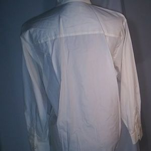 Doneckers Tops - Shirt